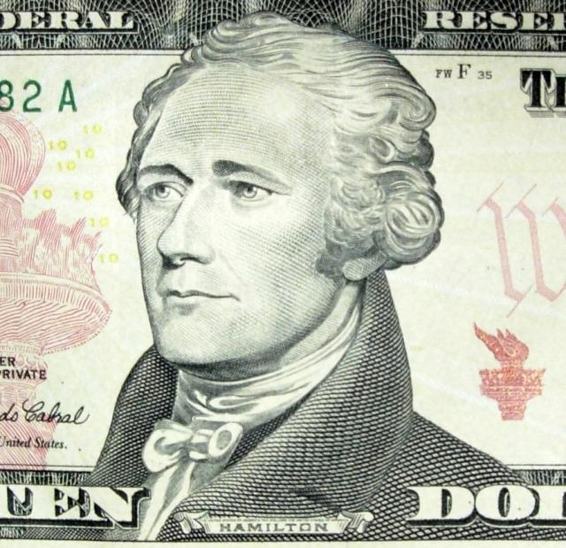 Hamilton_Alexander_Portrait_10_dollar_banknote