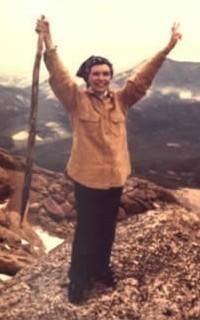 ECP_July 1973_Pikes_Peak